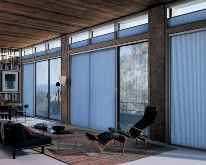 energy efficient window blinds the blind spot littleton co (3)