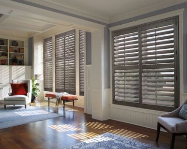 energy efficient window blinds the blind spot littleton co (4)