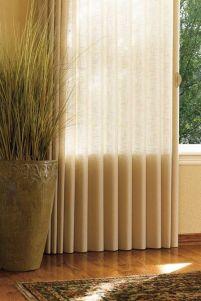 energy efficient window blinds the blind spot littleton co (9)