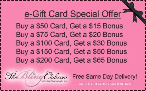 pink-with-black-ribbon-theblingclub-e-card-specials-get-your-bling-without-breaking-the-bank-V2