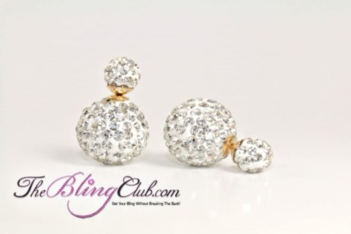 theblingclub-com-all-clear-crystal-shamballa-drop-post-earrings