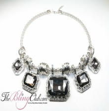 theblingclub-com-lightweight-smoky-crystal-necklace-giveaway-pic