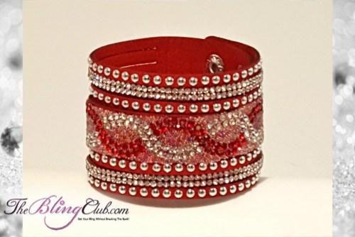 theblingclub-com-ruby-red-infinity-crystal-swarovski-bling-bracelet