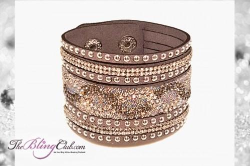 theblingclub-com-silver-grey-infinity-crystal-swarovski-bling-bracelet