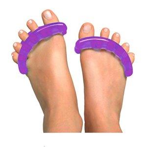 Original YogaToes