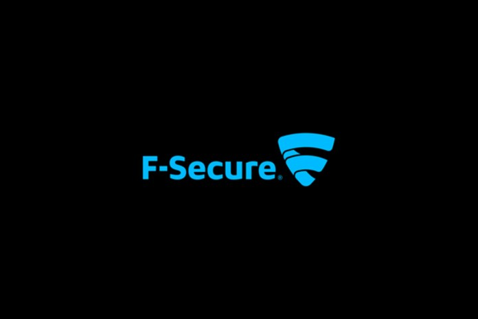 F-Secure's Global Partner Program Earns Program of the Year Accolades