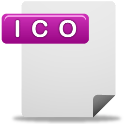 Ico The Blockchain Internet