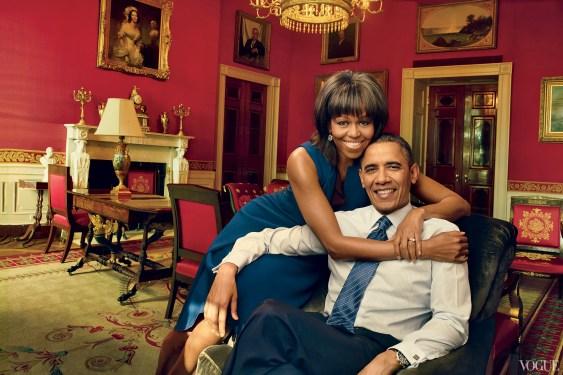 michelle-obama article image