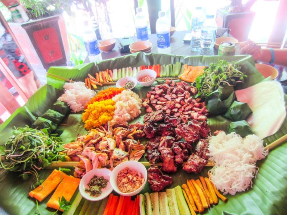 Phong Nha Ke Bang, Vietnam