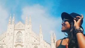 Milan, Italy | TheBlogAbroad.com
