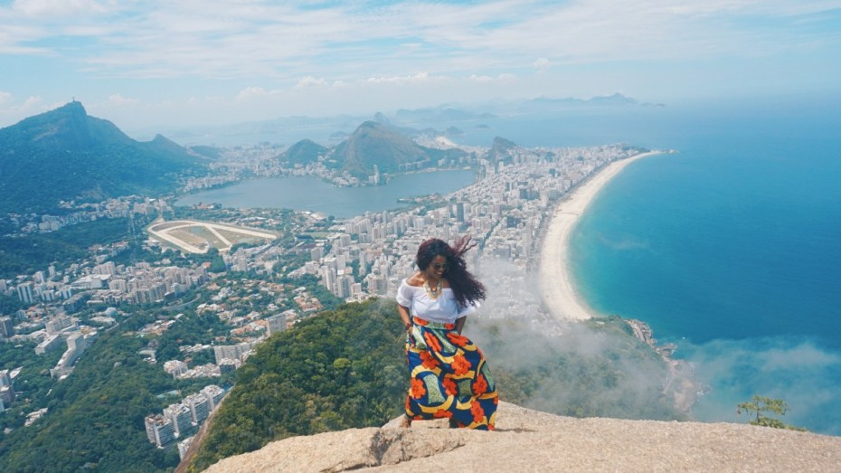 5 of the Best Things To Do in Rio de Janeiro! | TheBlogAbroad.com