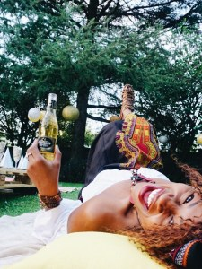 Johannesburg, South Africa - Conversations, Colors, and CultureJohannesburg, South Africa - Conversations, Colors, and Culture
