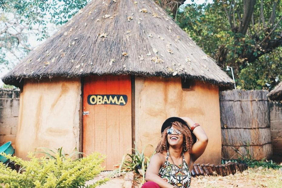 Livingstone, Zambia | TheBlogAbroad.com