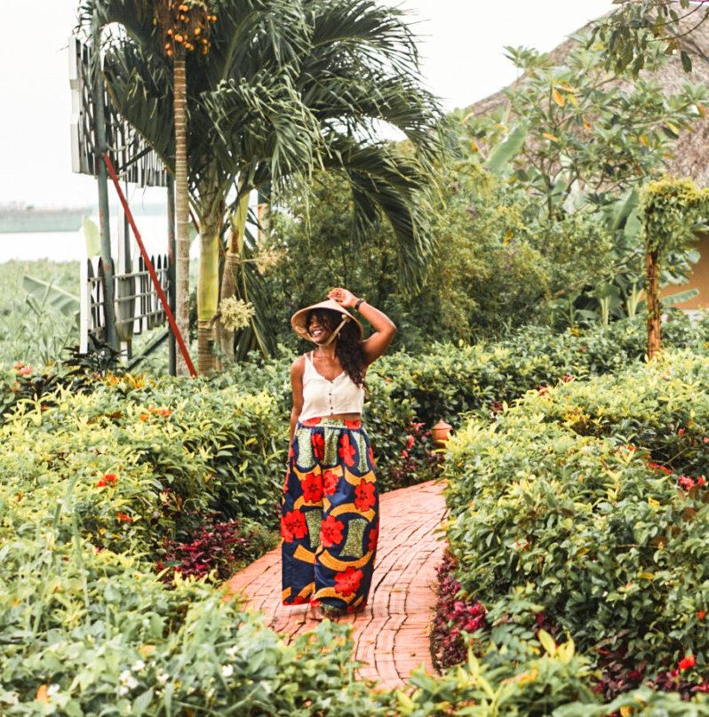 Mekong Delta, Vietnam | TheBlogAbroad.com