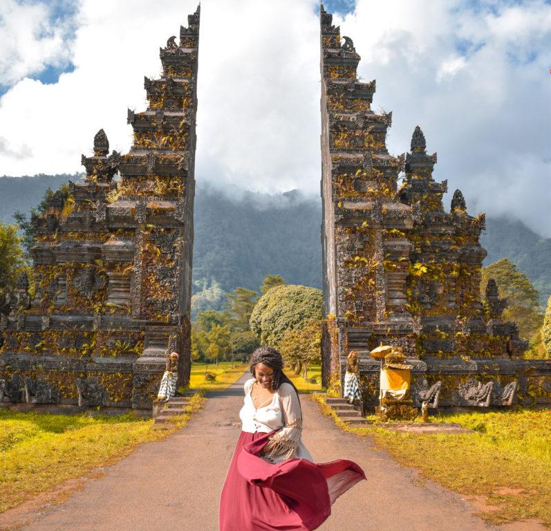 Bali, Indonesia | TheBlogAbroad.com