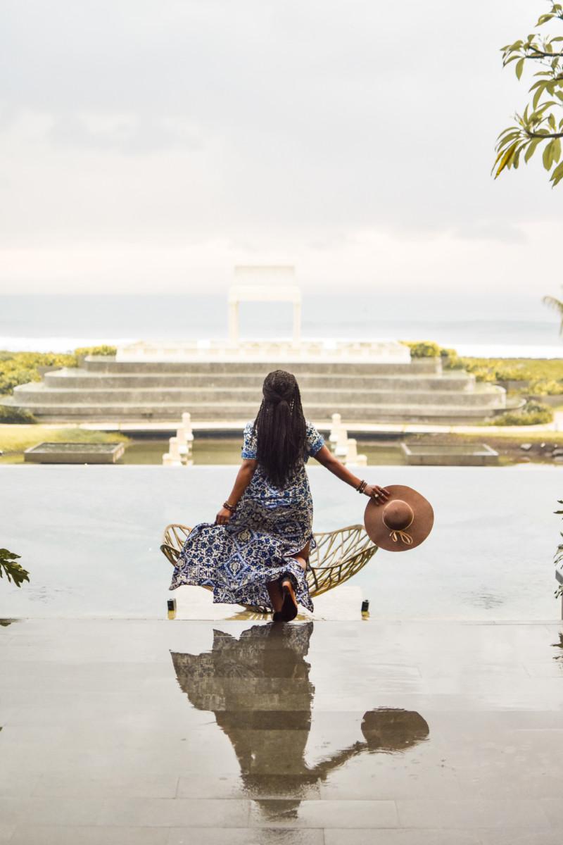 Rumah Luwih, Bali | TheBlogAbroad.com