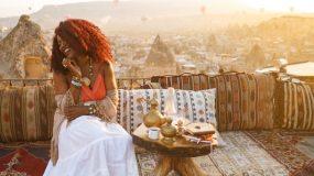 Cappadocia, Turkey | The Blog Abroad