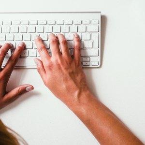 Make money blogging at any level