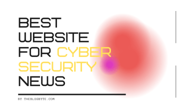 best-website-for-cyber-security-news