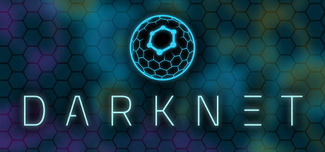 darknet android simulator image from steampowered