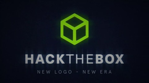hackthebox offical image from it's official website ie. hackthebox.eu