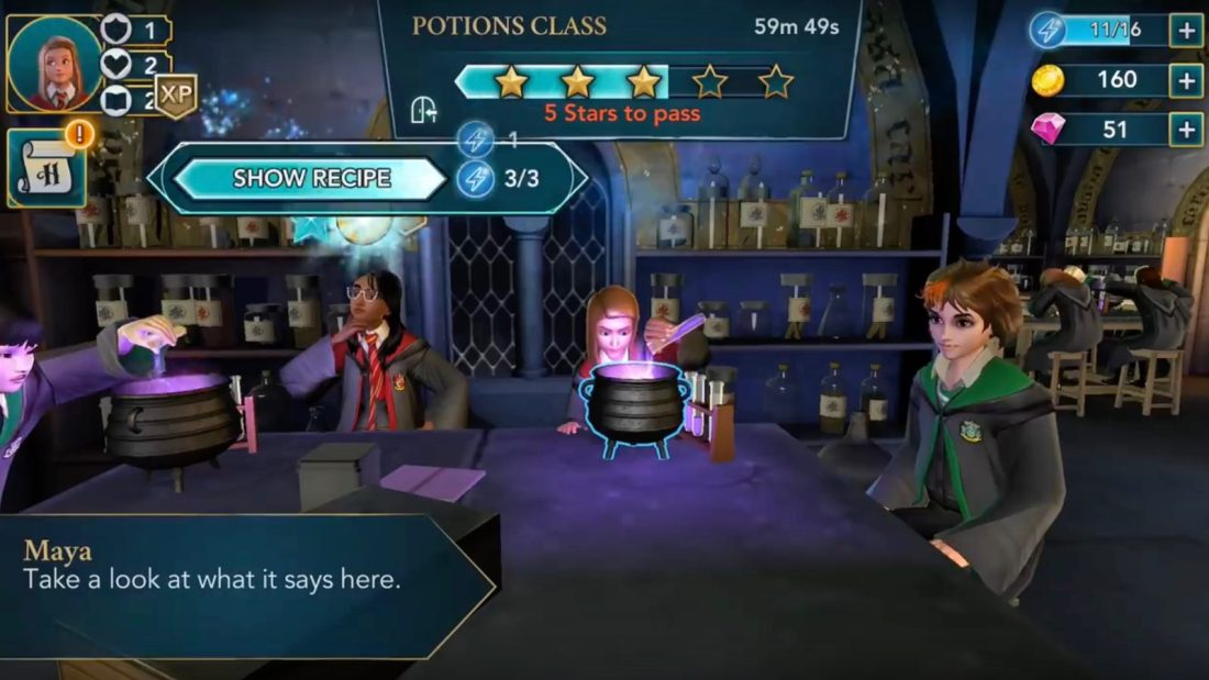 harry-potter-hogwarts-mystery-gameplay