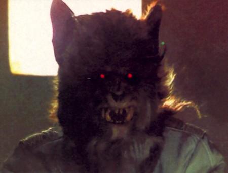 arleil-schous-star-wars-mos-eisley-cantina-wolf.jpg