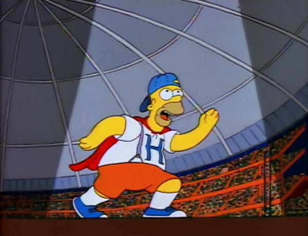 Dancing-Homer.jpg