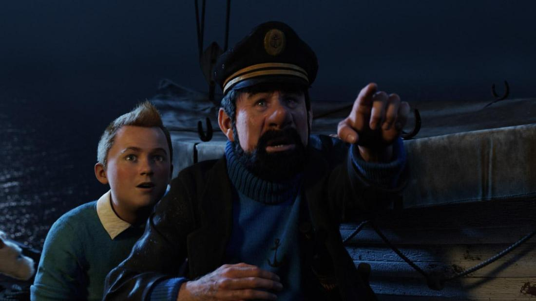 the-adventures-of-tintin-movie-4