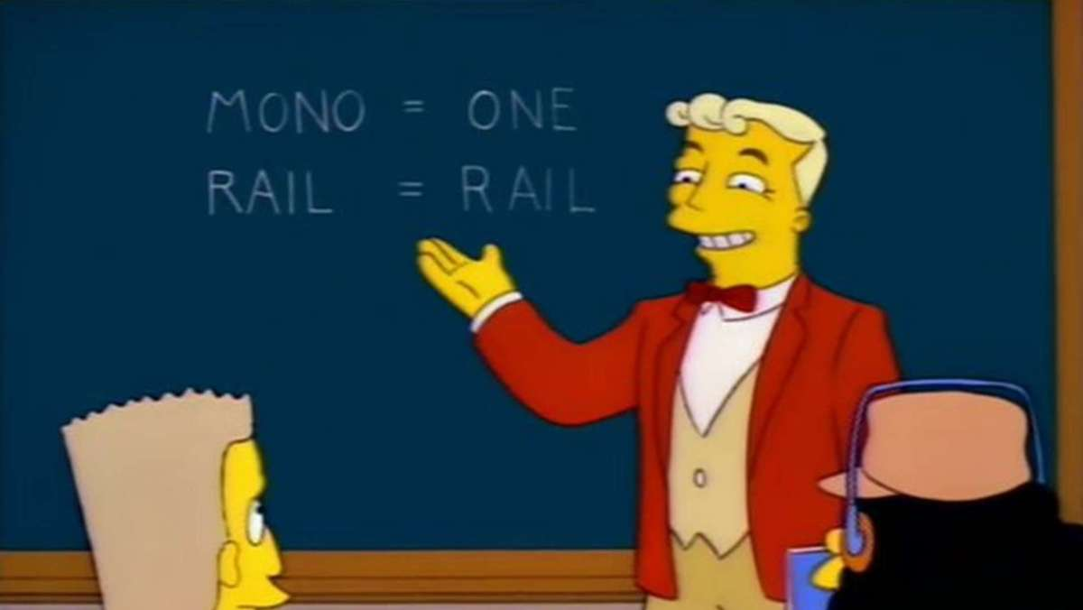 simpsons-marge-vs-the-monorail