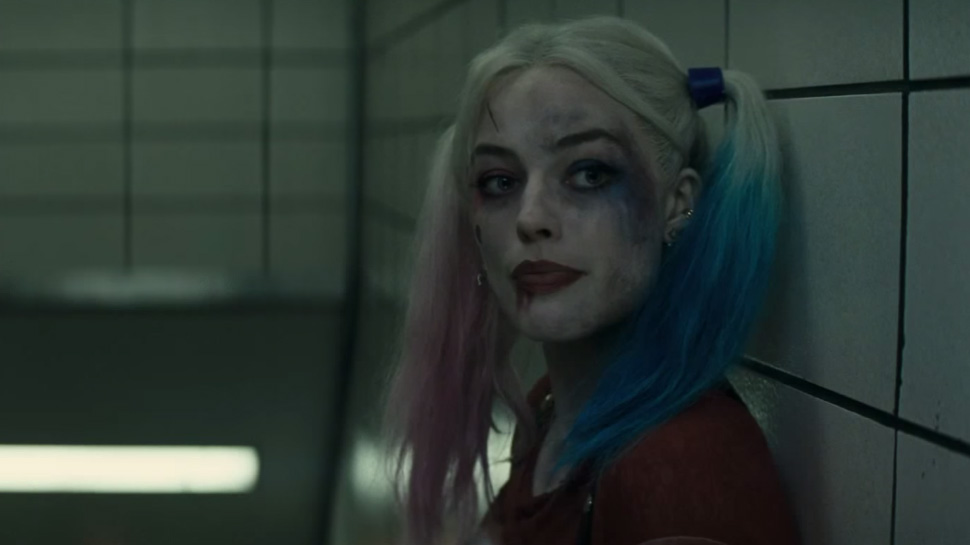 harley-quinn-suicide-squad-07282015