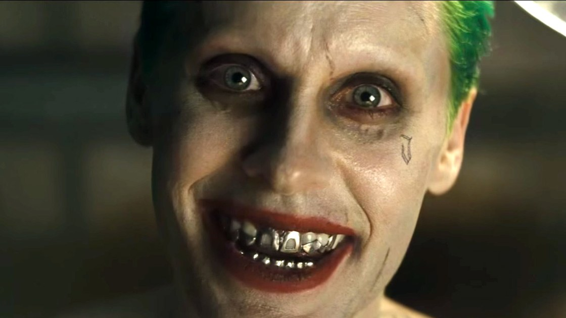 Suicide Squad – How to make a terrible modern blockbuster!