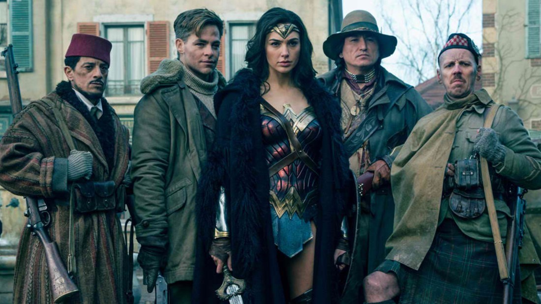 june_01_2017-wonder-woman-reviews-carousel-001