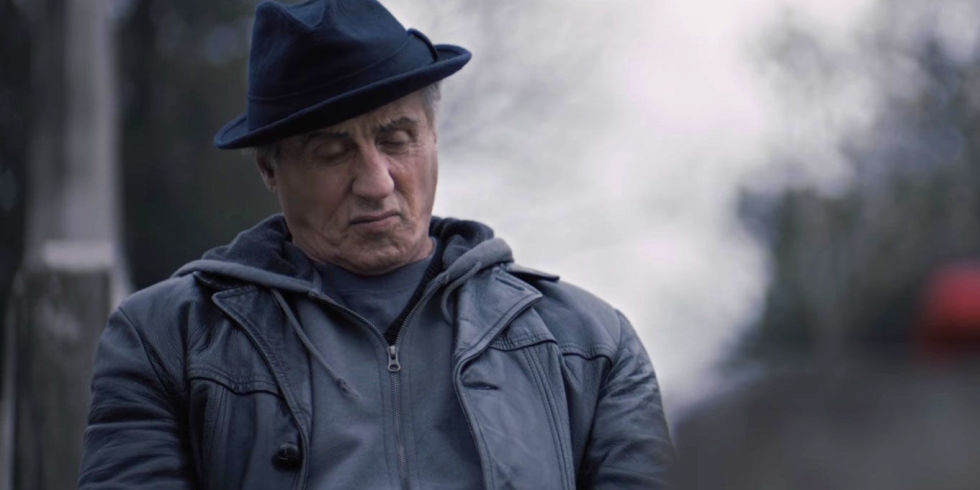 landscape-1529501582-sylvester-stallone-creed-2