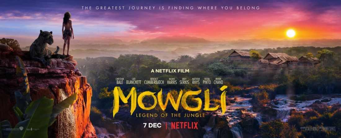 mowgli-poster-hor_1541660408814