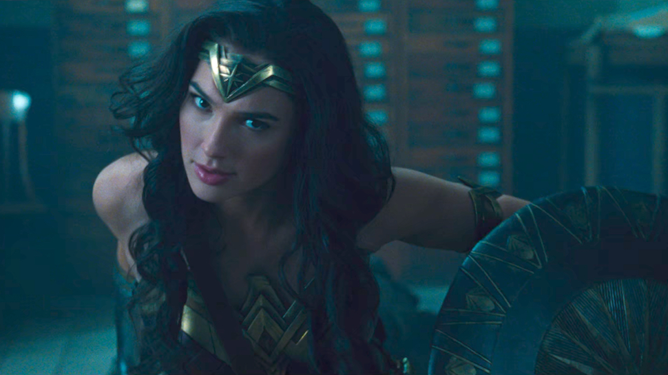 wonder-woman-gal-gadot-new-footage-2017-gotham