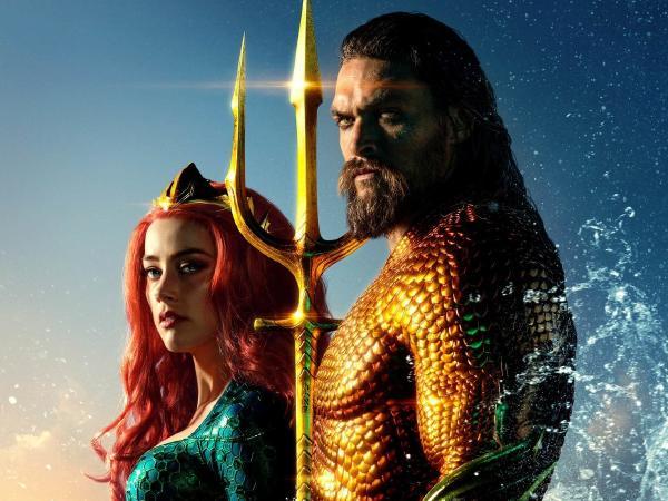 1546361946-Aquaman_poster