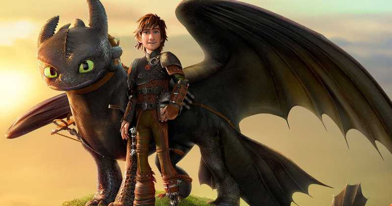 How-To-Train-Your-Dragon-4-Spinoffs