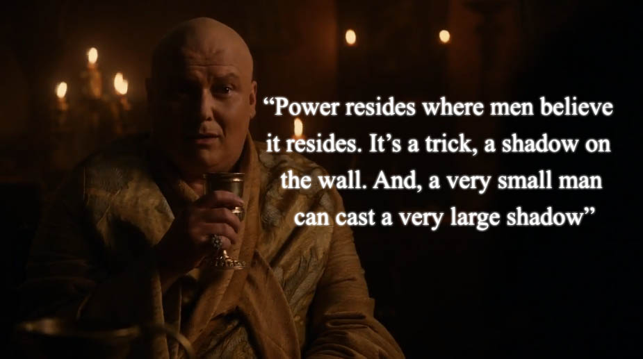 best-game-of-thrones-quotes-season-2-episode-3
