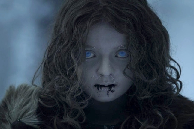 game-of-thrones-first-episode-winter-is-coming