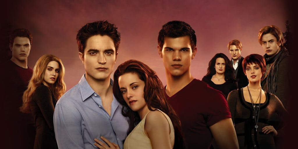 the-twilight-saga-breaking-dawn-part-1