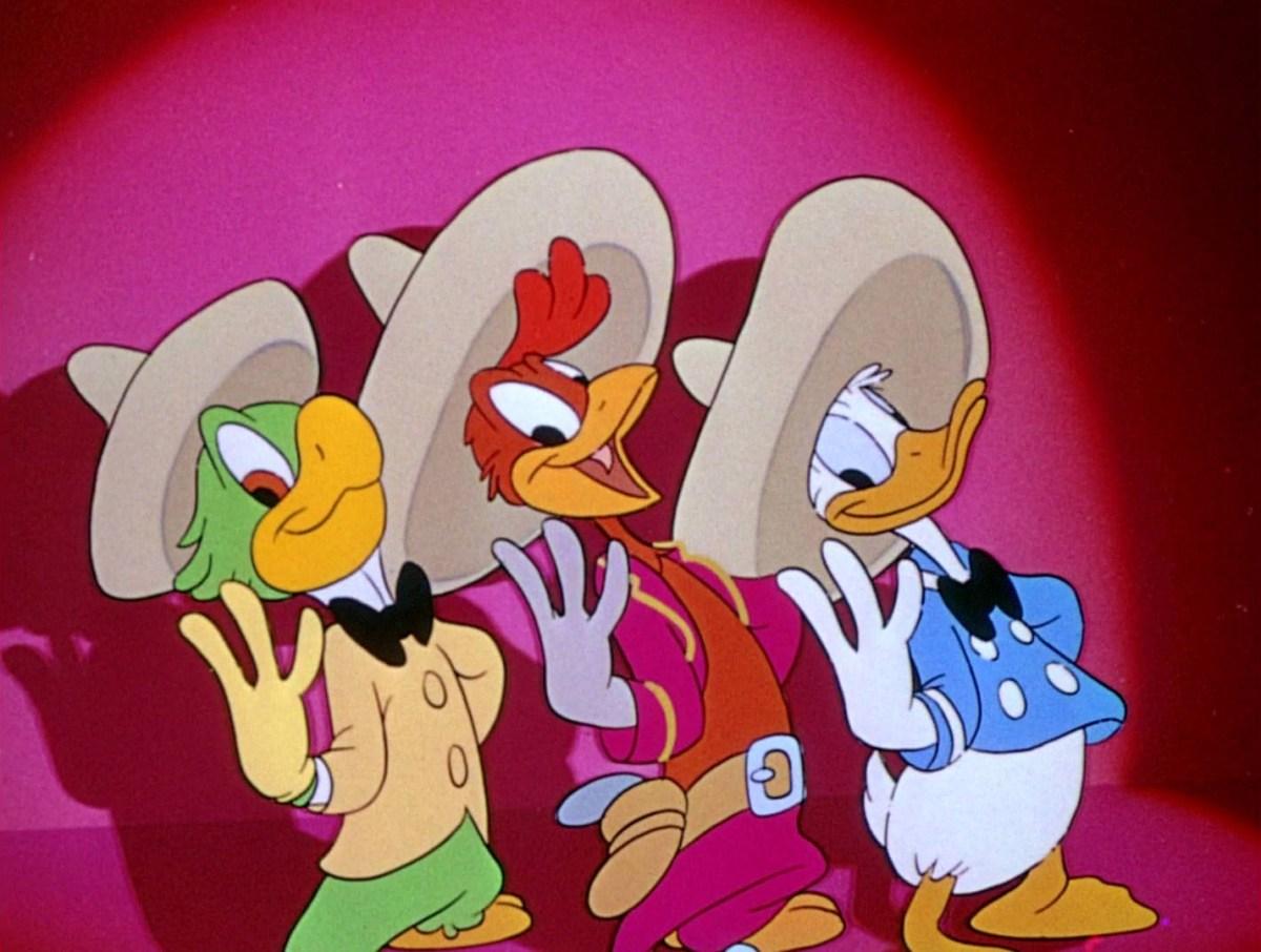 three-caballeros-main