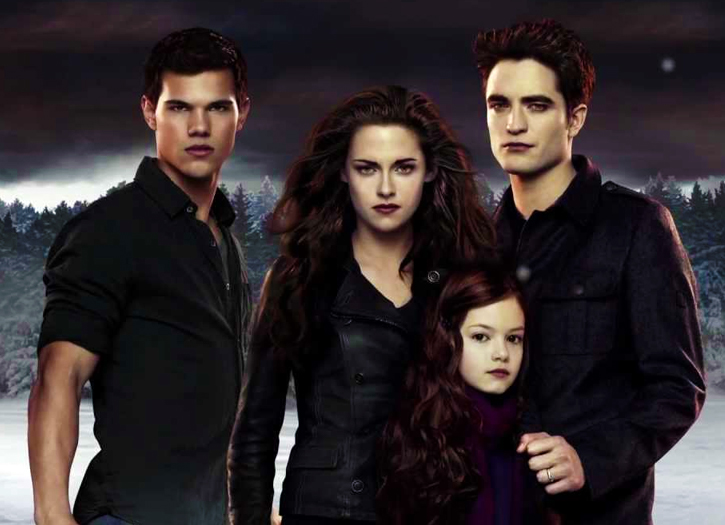 twilight-breaking-dawn-part2