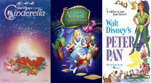 The Disneyathon – Part 5: The Silver Age