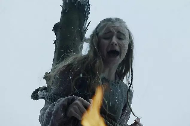 shireen-baratheon-is-sacrificed
