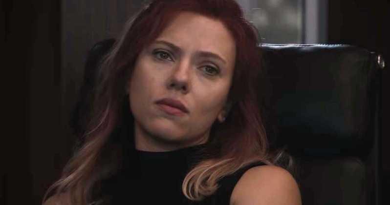 Avengers-Endgame-Black-Widow-Movie