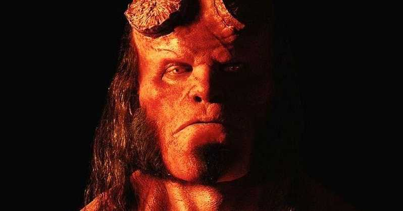 Hellboy-Reboot-Movie-Release-Date-January-2019