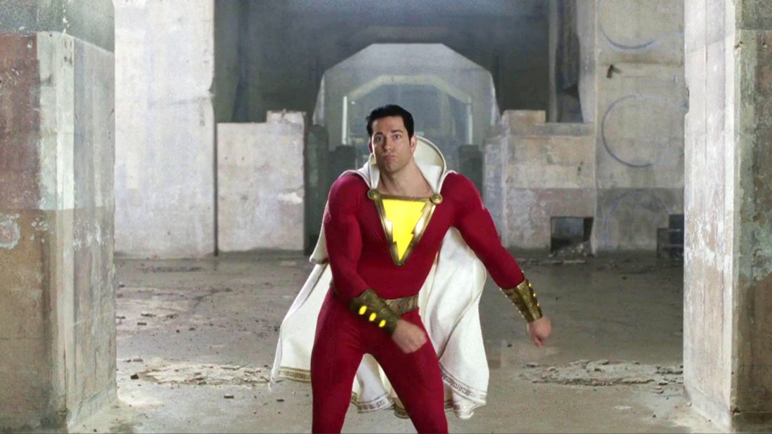 Screencap-from-Shazam-trailer