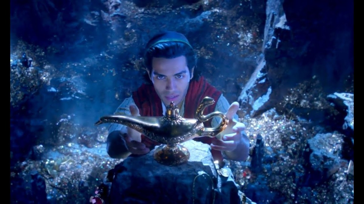 Aladdin-Teaser-Trailer-2019-Will-Smith-Mena-Massoud