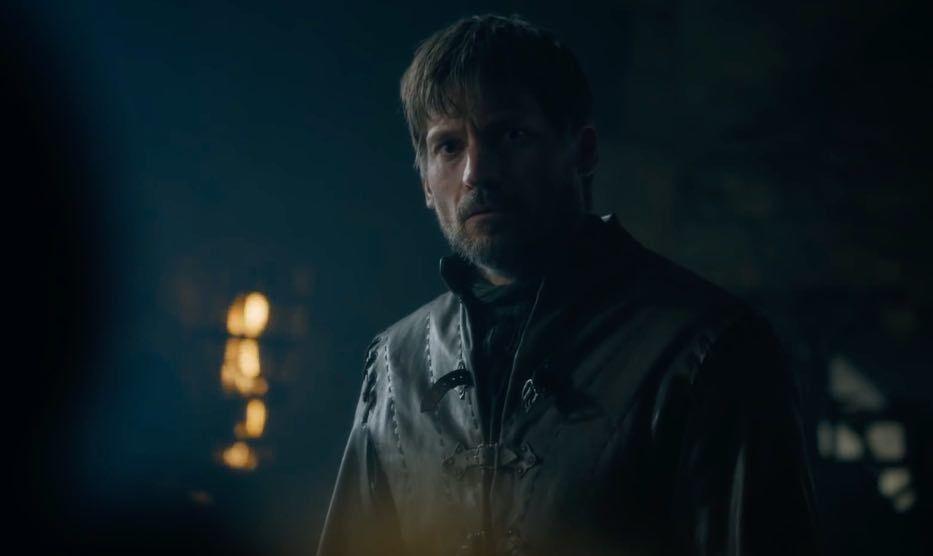 Jaime-Lannister-GOT8